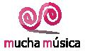 Instrumentos Mucha Música