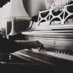 5 instrumentos musicales fáciles de aprender