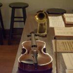 Beneficios de aprender a tocar un instrumento musical a partir de 50 años