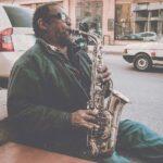¿Por qué el saxofón es el mejor instrumento para aprender?