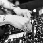 Las mejores mesas de mezclas para DJ del 2021