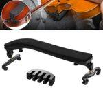 Almohadilla Violin 3/4
