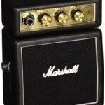 Amplificador Ukelele