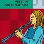 Aprende con El Clarinete
