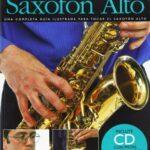 Aprender Saxofon