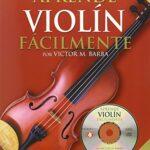 Aprender Violin