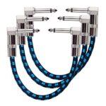 Cables para Guitarras