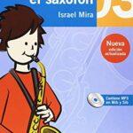 Como Sonar El Saxofon 3