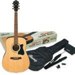 Guitarras Electroacusticas Ibanez