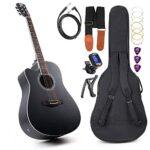 Guitarras Zurdos