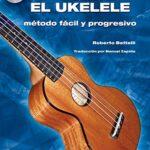 Libro Ukelele