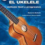 Partituras Ukelele