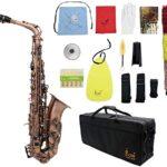 Saxofon Ammoon