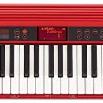 Sintetizador Roland