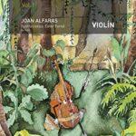 Stradivari 1 Violin