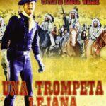 Una Trompeta Lejana Dvd