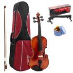 Violin 1/4 Niños
