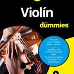 Violin para Dummies