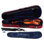 Violin Stentor